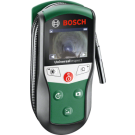 Инспекционна камера BOSCH Universal Inspect