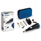 Мултифункционален инструмент DREMEL ® 7700 (7700-30)