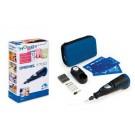 Мултифункционален инструмент DREMEL ® 7700 (7700-15 Hobby)