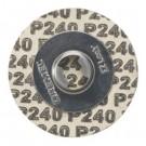 Диск за шлифоване P240 DREMEL ® EZ SpeedClic (SC413)