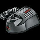 Зарядно устройство BOSCH AL 1130 CV