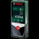 Дигитален лазерен далекомер (лазерна ролетка) BOSCH PLR 50 C