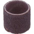 Шлифовъчна втулка 13 мм зърнистост 120 DREMEL ® (432)