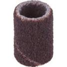 Шлифовъчна втулка 6,4 мм зърнистост 120 DREMEL ® (438)