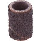 Шлифовъчна втулка 6,4 мм зърнистост 60 DREMEL ® (431)