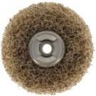 Диск за полиране, зърнистост 180 / 280 DREMEL ® EZ SpeedClic (511S)