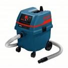 Прахосмукачка за мокро/сухо прахоулавяне GAS 25 L SFC Professional