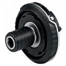 FlexiClick Приставка държач за битове Bosch GFA 12-X Professional