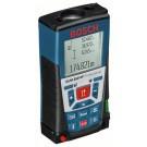 Лазерен далекомер (лазерна ролетка) BOSCH GLM 250 VF Professional