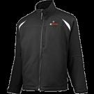 Яке с подгряване BOSCH Heat+ Jacket 10,8 V Professional