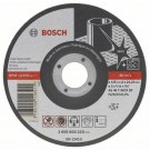 Bosch - Дискове за рязане на Inox