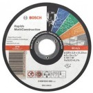 Bosch - Дискове за рязане - Rapido