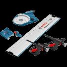 Системен пакет BOSCH FSN OFA 32 KIT 800 Professional